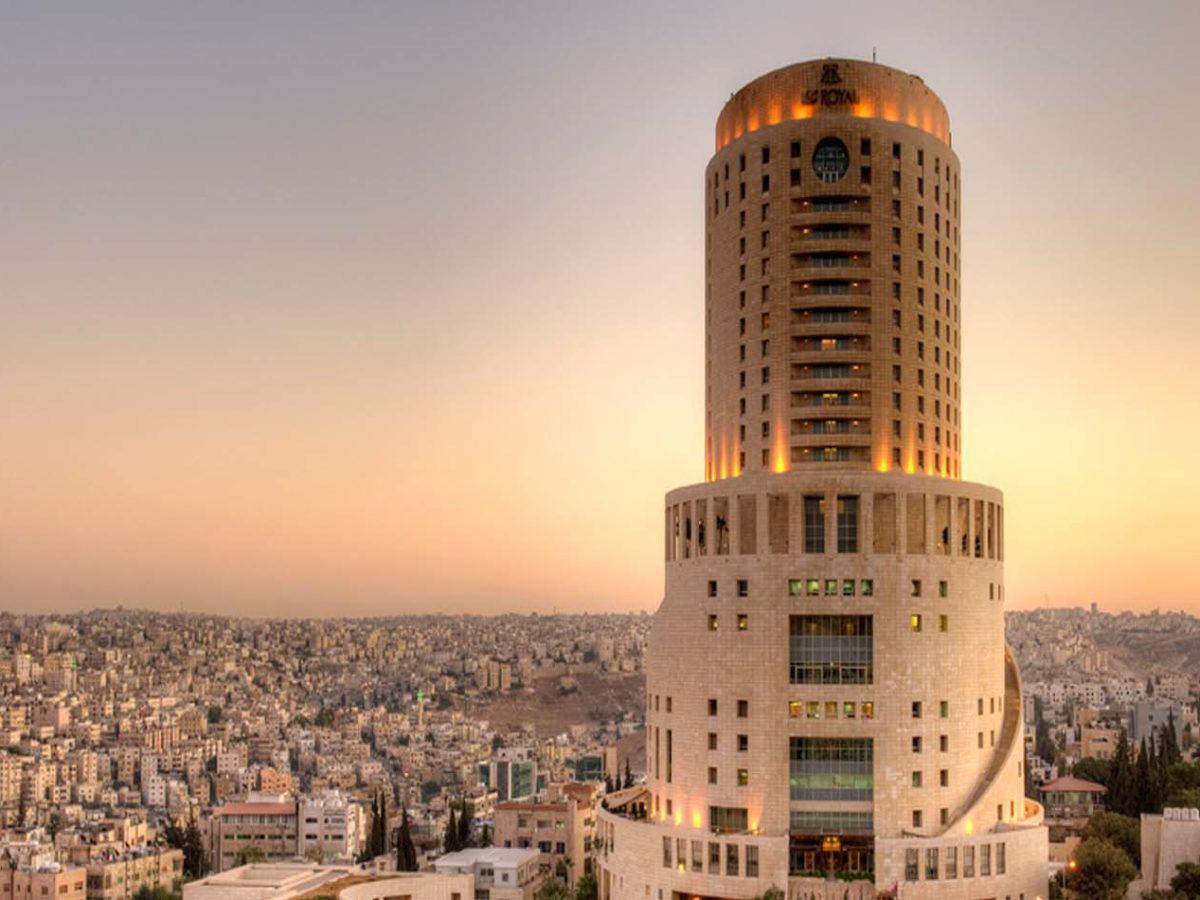 Inside-Masthead-Le_Royal_Hotels__Resorts_-_Amman_7_2