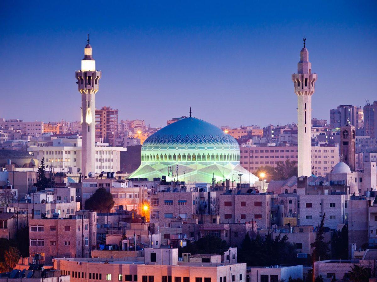 king-abdullah-mosque-amman-jordan.adapt.1900.1